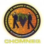 CHOMNEQ