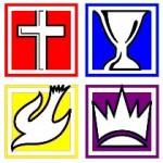 Emblema Internacional