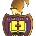 Grupo Missionário de Jovens