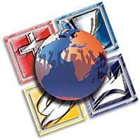 Logo IEQ