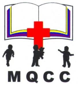 Movimento Quadrangular Cristo para as Crianças