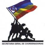 Secretaria Geral de Coordenadorias Nacionais de Grupos Missionários