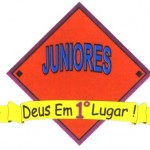 Grupo Missionário de Juniores