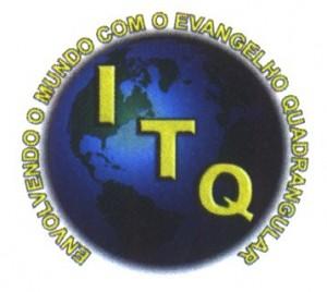 Instituto Teológico Quadrangular