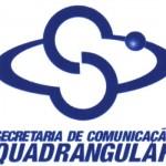 Secretaria de Comunicação Quadrangular