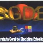 Secretaria Geral de Disciplina Eclesiástica