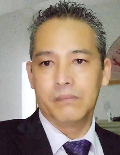 Wilson Sasaki